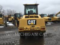 CATERPILLAR WHEEL LOADERS/INTEGRATED TOOLCARRIERS IT14G2 A equipment  photo 17