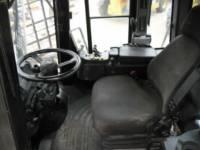 CATERPILLAR ホイール・ローダ/インテグレーテッド・ツールキャリヤ 950H equipment  photo 9