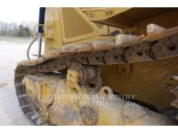 CATERPILLAR ブルドーザ D8T equipment  photo 11