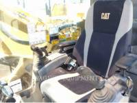 CATERPILLAR TRACK EXCAVATORS 329EL TC equipment  photo 7