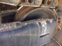 CATERPILLAR EXCAVADORAS DE CADENAS 374 DL equipment  photo 10