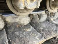 CATERPILLAR TRACK TYPE TRACTORS D5CIII equipment  photo 14