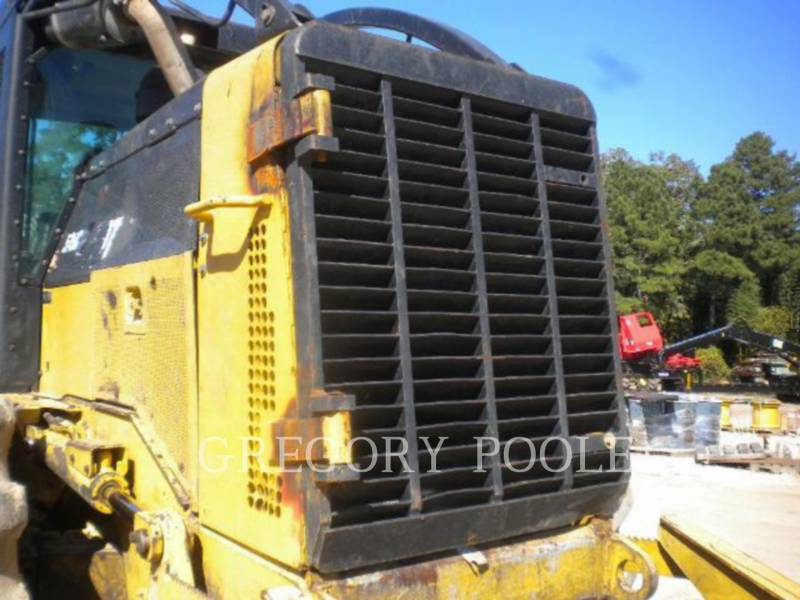 CATERPILLAR FORESTAL - ARRASTRADOR DE TRONCOS 535C equipment  photo 6