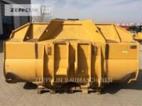 RESCHKE OTROS EBM 4,2m³ 966-72K/M equipment  photo 6