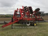 SUNFLOWER DISC EQUIPAMENTO AGRÍCOLA DE FENO SF4630-11 equipment  photo 6