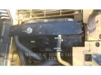 CATERPILLAR EXCAVADORAS DE CADENAS 320 D equipment  photo 16