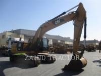 Equipment photo CATERPILLAR 320D2L EXCAVADORAS DE CADENAS 2