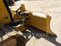 Caterpillar TRACTOARE CU ŞENILE D3K2 LGP equipment  photo 8