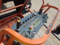 JLG INDUSTRIES, INC. PIATTAFORME AEREE 450A equipment  photo 16