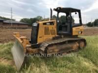 Caterpillar TRACTOARE CU ŞENILE D5K2XL equipment  photo 1