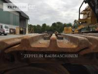 CATERPILLAR EXCAVADORAS DE CADENAS 330FLN equipment  photo 10