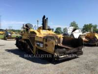 CATERPILLAR ASPHALT PAVERS AP-1000D equipment  photo 2