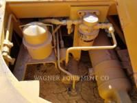 Caterpillar TRACTOARE-SCREPERE CU ROŢI 613C equipment  photo 11