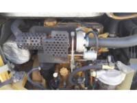 CATERPILLAR トラック油圧ショベル 304DCR equipment  photo 17