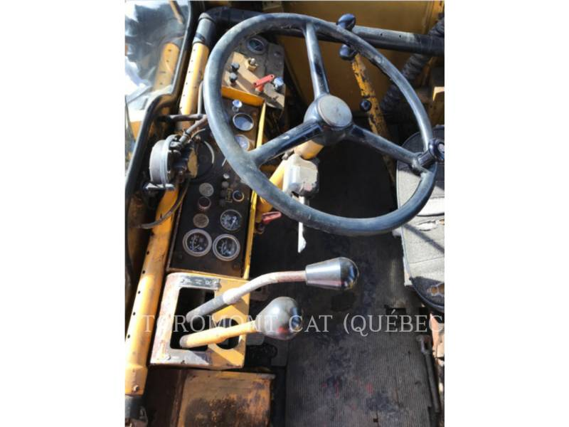 OTHER WHEEL LOADERS/INTEGRATED TOOLCARRIERS H60 equipment  photo 13