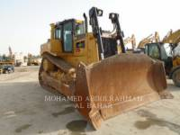 CATERPILLAR TRATTORI CINGOLATI D8RLRC equipment  photo 7