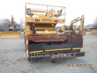 WEILER VARIE/ALTRE APPARECCHIATURE E1250 equipment  photo 21