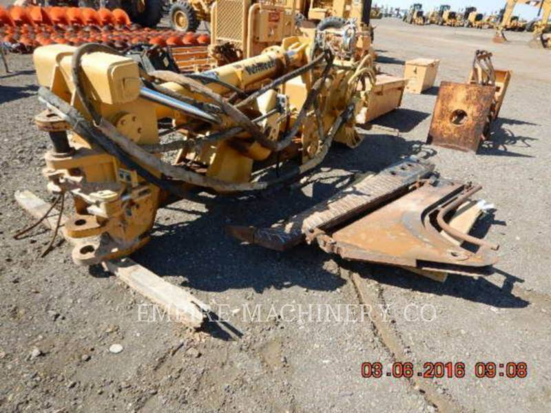 VERMEER MISCELLANEOUS / OTHER EQUIPMENT P2185 equipment  photo 2