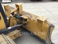 CATERPILLAR TRACTORES DE CADENAS D4K2L CAGSALT equipment  photo 6