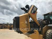 CATERPILLAR CARGADORES DE RUEDAS 966M equipment  photo 15