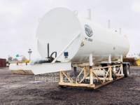 MEGA CORP WATER TANKS 12K TOWER equipment  photo 1