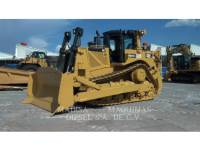 Equipment photo CATERPILLAR D8T TRACTOR OP RUPSBANDEN MIJNBOUW 1