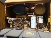 CATERPILLAR MINING MOTOR GRADER 140HNA equipment  photo 6
