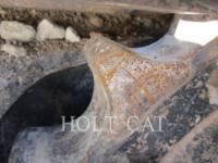 CATERPILLAR 履带式挖掘机 325FLCR equipment  photo 13