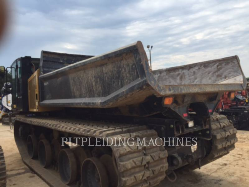 PRINOTH DIVERSE / ANDERE UITRUSTING T12 equipment  photo 4