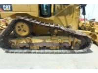 CATERPILLAR TRACTEURS SUR CHAINES D6TXWVP equipment  photo 15