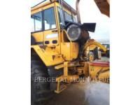 VOLVO CONSTRUCTION EQUIPMENT TOMBEREAUX ARTICULÉS A30C equipment  photo 8