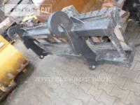 CATERPILLAR ホイール・ローダ/インテグレーテッド・ツールキャリヤ 930 equipment  photo 9