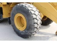 CATERPILLAR WHEEL LOADERS/INTEGRATED TOOLCARRIERS 950 K equipment  photo 12
