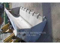 CATERPILLAR TERNE 444F equipment  photo 4