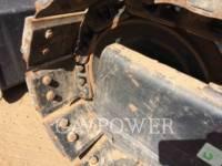 CATERPILLAR KETTEN-HYDRAULIKBAGGER 308E2CRSB equipment  photo 17