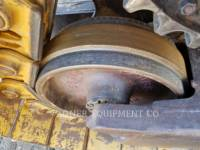 CATERPILLAR TRACTORES DE CADENAS D7R equipment  photo 11