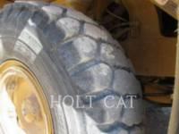 CATERPILLAR ダンプ・トラック 775D equipment  photo 9