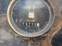 JOHN DEERE RADLADER/INDUSTRIE-RADLADER 544E equipment  photo 10