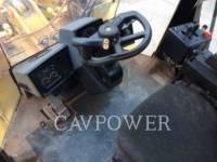 CATERPILLAR CARGADORES DE RUEDAS 950G equipment  photo 12