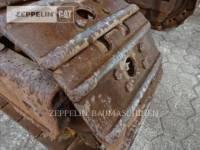 CATERPILLAR TRACK EXCAVATORS 374DL equipment  photo 15