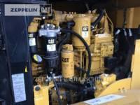 CATERPILLAR ホイール・ローダ/インテグレーテッド・ツールキャリヤ 938K equipment  photo 18