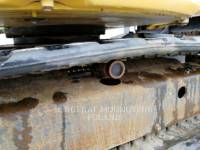CATERPILLAR KETTEN-HYDRAULIKBAGGER 305ECR equipment  photo 5
