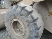 CATERPILLAR WHEEL LOADERS/INTEGRATED TOOLCARRIERS 950F II equipment  photo 7