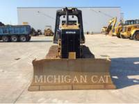 CATERPILLAR TRACK TYPE TRACTORS D3K2X equipment  photo 11