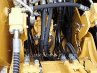 CATERPILLAR EXCAVADORAS DE CADENAS 312E equipment  photo 20