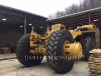 Caterpillar CAMION MINIER PENTRU TEREN DIFICIL 785B REBLD equipment  photo 4