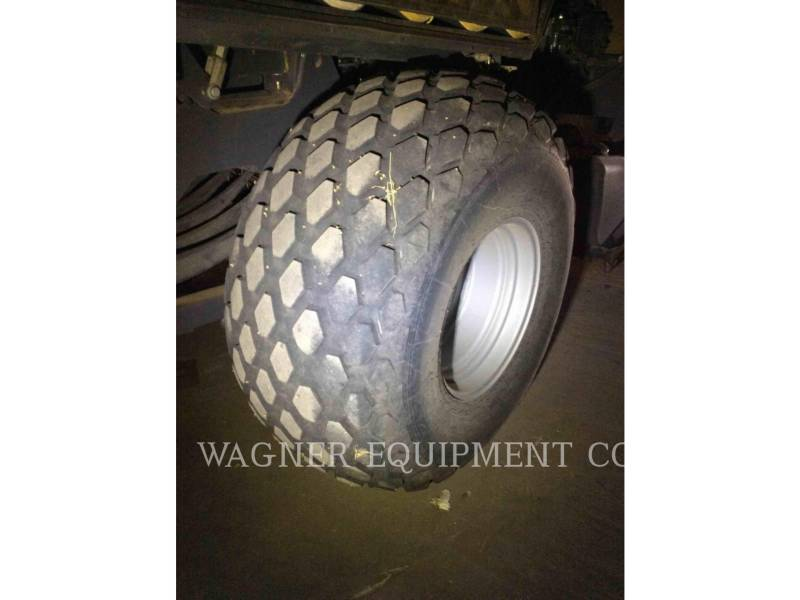 AGCO 农用割草设备 CH2290/B4A equipment  photo 5