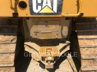 CATERPILLAR ブルドーザ D6NLGP equipment  photo 15