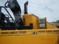 CATERPILLAR FINISSEURS AP-1055E equipment  photo 20