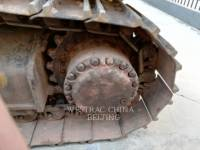 CATERPILLAR TRACK EXCAVATORS 329D equipment  photo 16